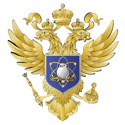 MSHE - Russia